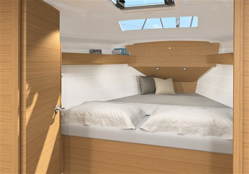 D360_Fwd cabin