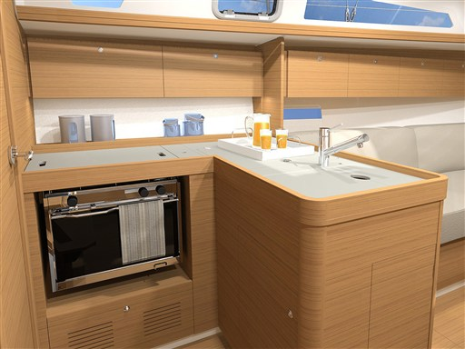 D360_Galley
