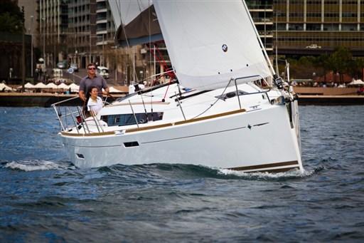 boat-379_exterieur_20110823100004