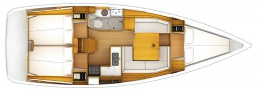 boat-Sun-Odyssey_plans_20110706150647