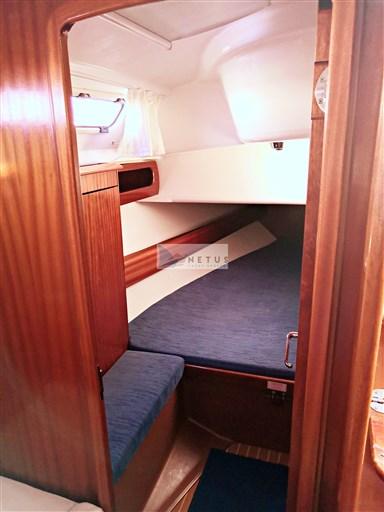 Bavaria 38 Cruiser --32