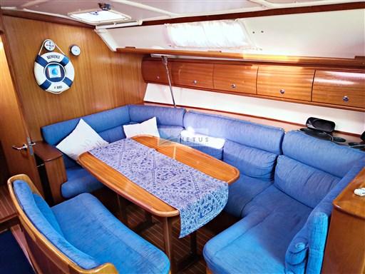 Bavaria 38 Cruiser --28