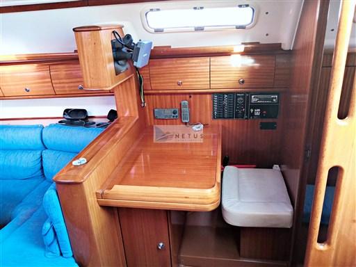 Bavaria 38 Cruiser --25