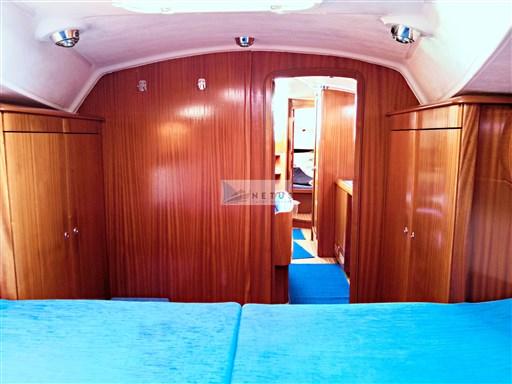 Bavaria 38 Cruiser --37