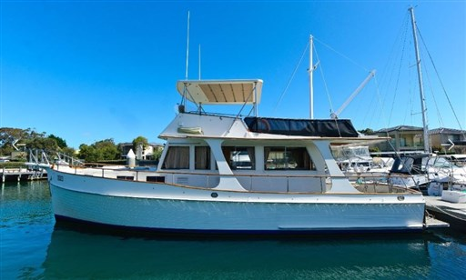 Search for new and used boats - Saint Tropez Yacht Broker