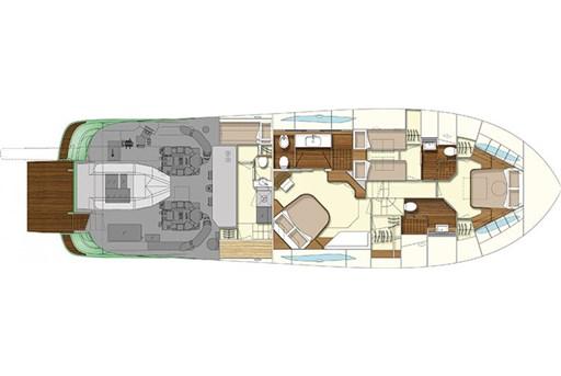 Mochi-Craft-Dolphin-64-Fly_lower-deck-1900x1274.jpg