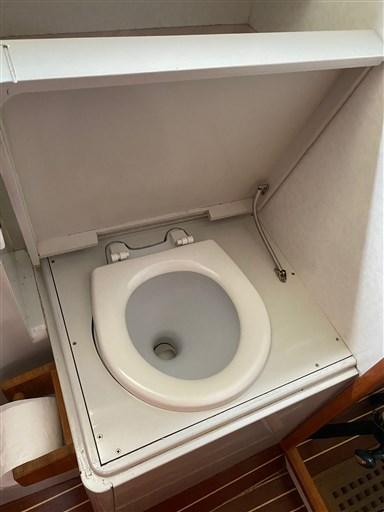 wc bagno