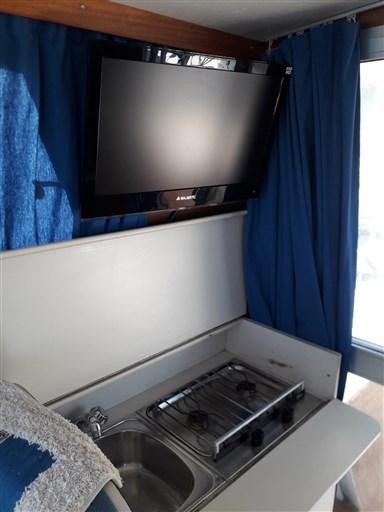 cucina DC 9