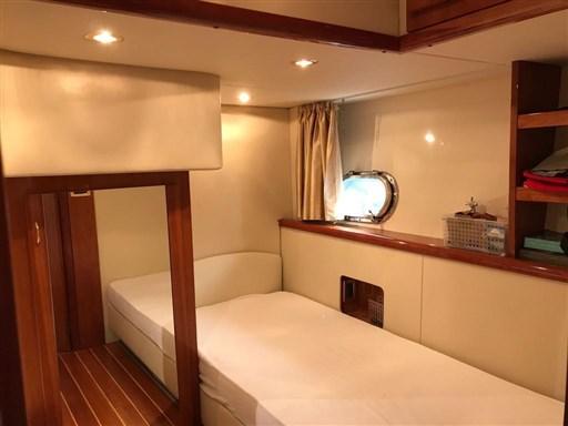 gianetti 45 letto