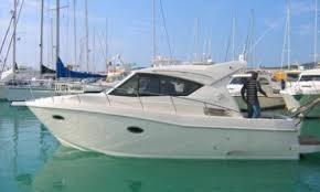 Cantieri Navali Di Livorno Space 32