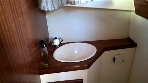 bagno V 27