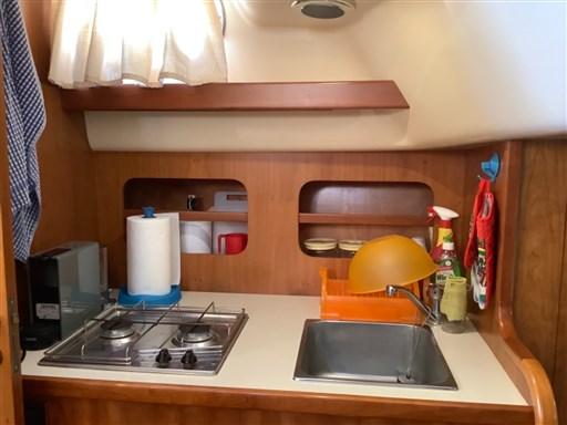 aprea cucina 2