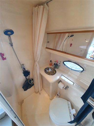 bagno 2 Larson 330