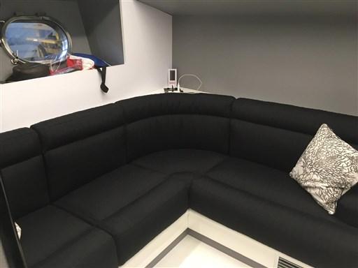 divano baia