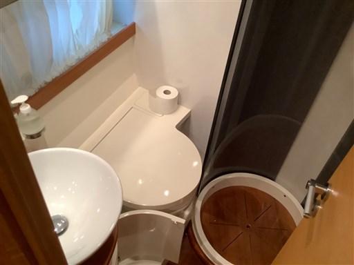13.90 bagno