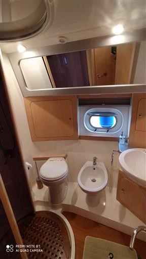 bagno con box doccia 2