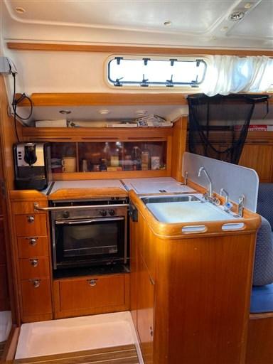 cucina Elan 333