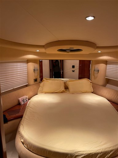 cabina armatoriale AZ 42 1 .pg