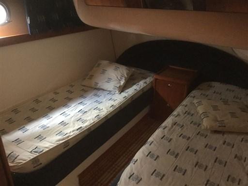 I42 cabina doppia
