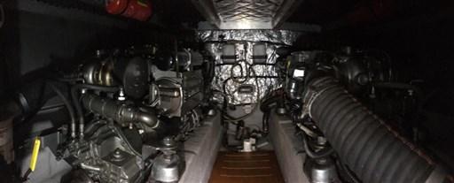 I42 foto sala motori 1