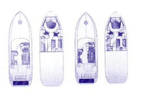 I42 layout