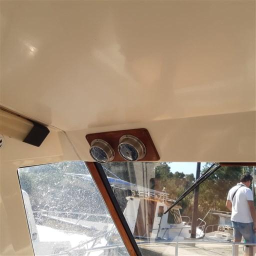 finestratura ant V700