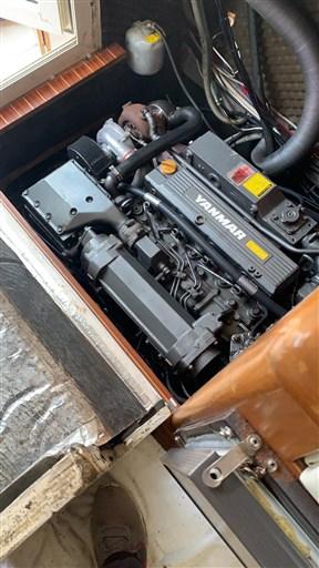 I800 MOTORI