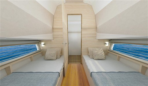 giupex-marine-33x-open-luxury-interno-2