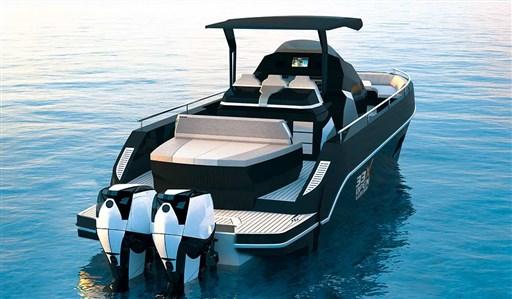 giupex-marine-33x-open-luxury-fb-4