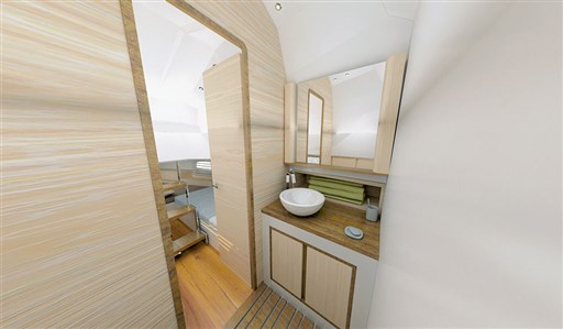 giupex-marine-33x-open-luxury-interno-3