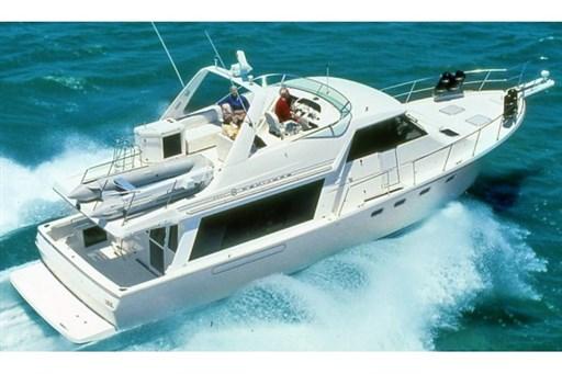 47-bayliner-4788-pilothouse-motoryacht-1994-off-market