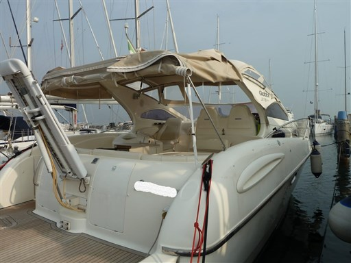 Gobbi 375 Sc