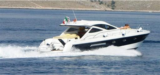 2_yacht_Giorgi_50_HT_esterno