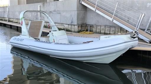 Tri Marin 770