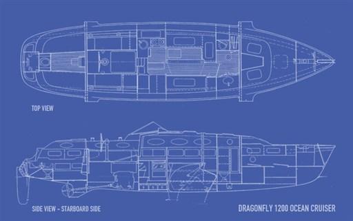 df1200tech01