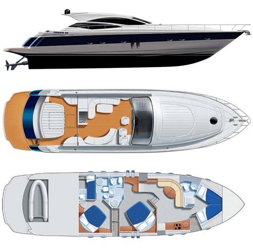 pershing_62_used_motor_yacht_for_sale_saltwater_yachts_22_565f695a1c79d.jpg