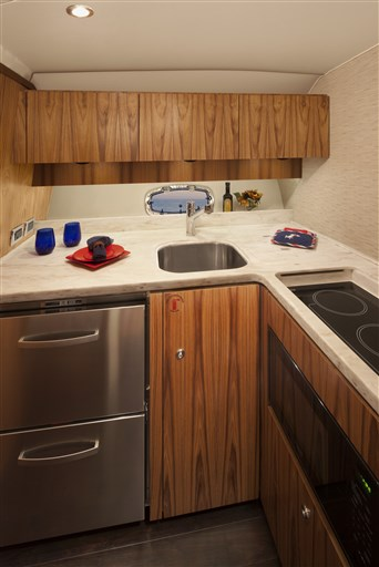 390coronet_galley