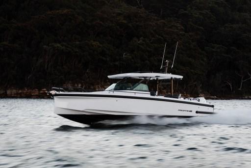 Axopar 37 ST BLTP_Sydney MY2020_DSC9707(2).jpg