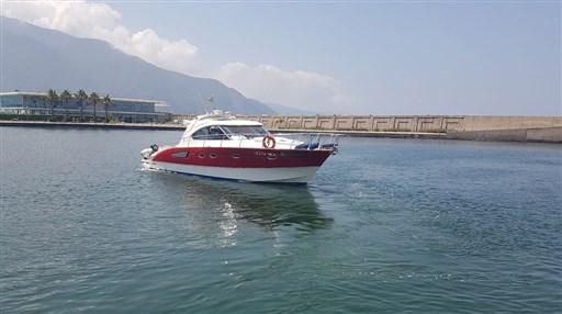 Beneteau Flyer 12 – 2006 - VDS Yachts