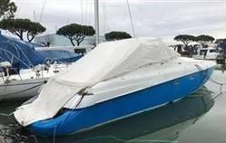 Albatro Marine Albatro 48