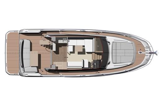 PRESTIGE-420---Main-deck-