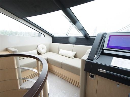 75 Yacht Presentation-8