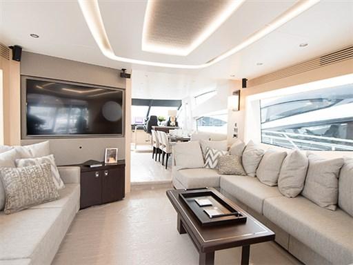 75 Yacht Presentation-3