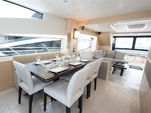 75 Yacht Presentation-5