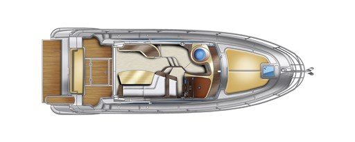 Azimut-40S-Maindeck