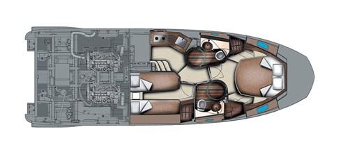 1500-PLAN-Lowerdeck-40S