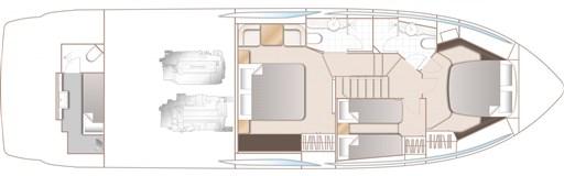55-layout-lower-deck