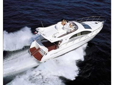 enterprise-marine-43-83500040160268566849506650554570g