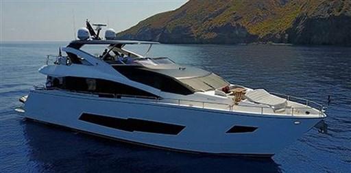 sunseeker-86-yacht-2016-for-sale-spain-001