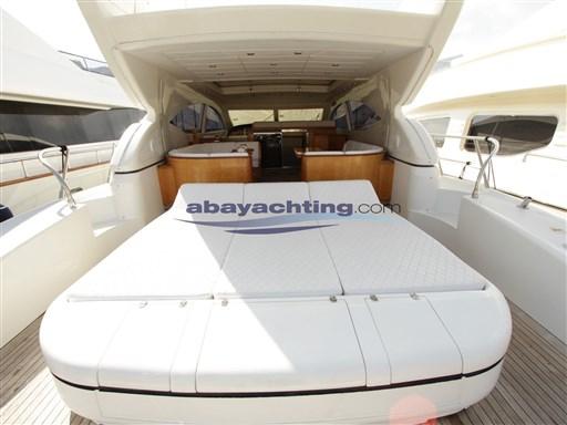 Abayachting Overmarine Mangusta 72 6